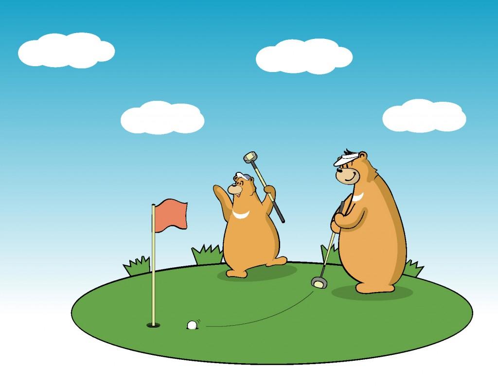 パークゴルフは北海道発祥のニュースポーツです。 全国で約3600箇所程度あり、そのうち約2450箇所は北海道にあります。九州では約12箇所あります。
